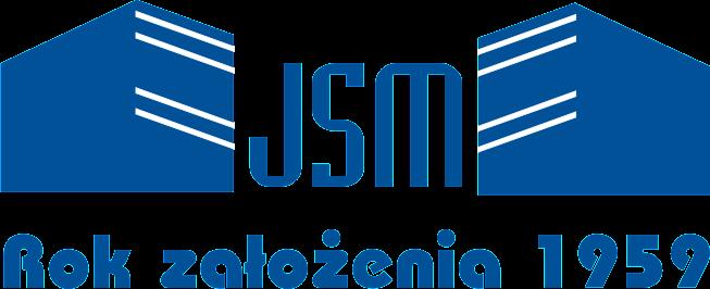 Jasielska Spółdzielnia Mieszkaniowa