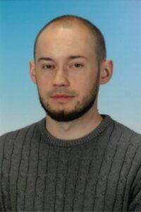 Grzegorz Mielech