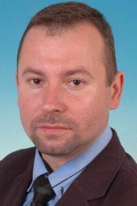 Grzegorz Nosal