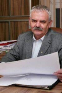 Janusz Przetacznik, Prezes Zarządu Jsm