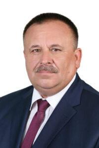 Jerzy Okarma