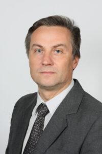 Leszek Woźniacki