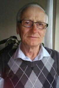 Tadeusz Rojkowski