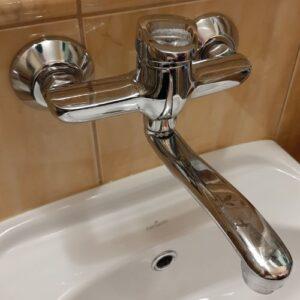 Przerwa w dostawie ciepłej wody – Rejtana 27, Floriańska 17, 17A, 17B i 17C