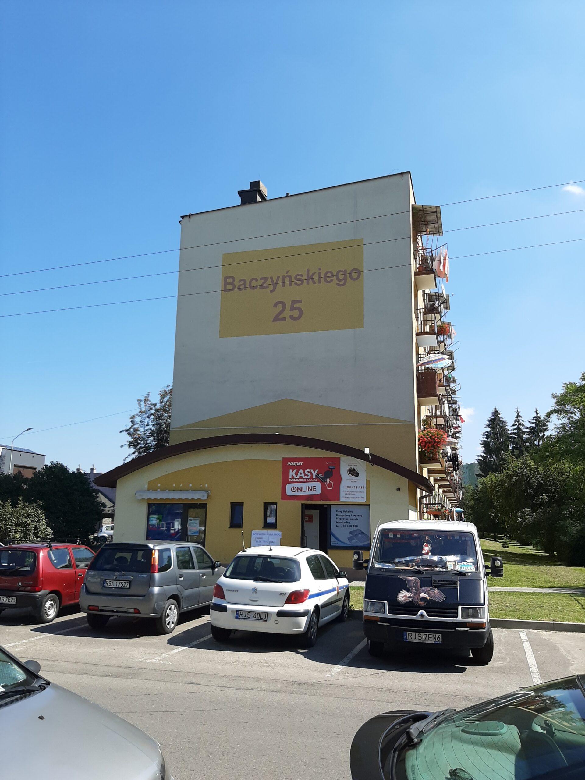 Baczyńskiego25