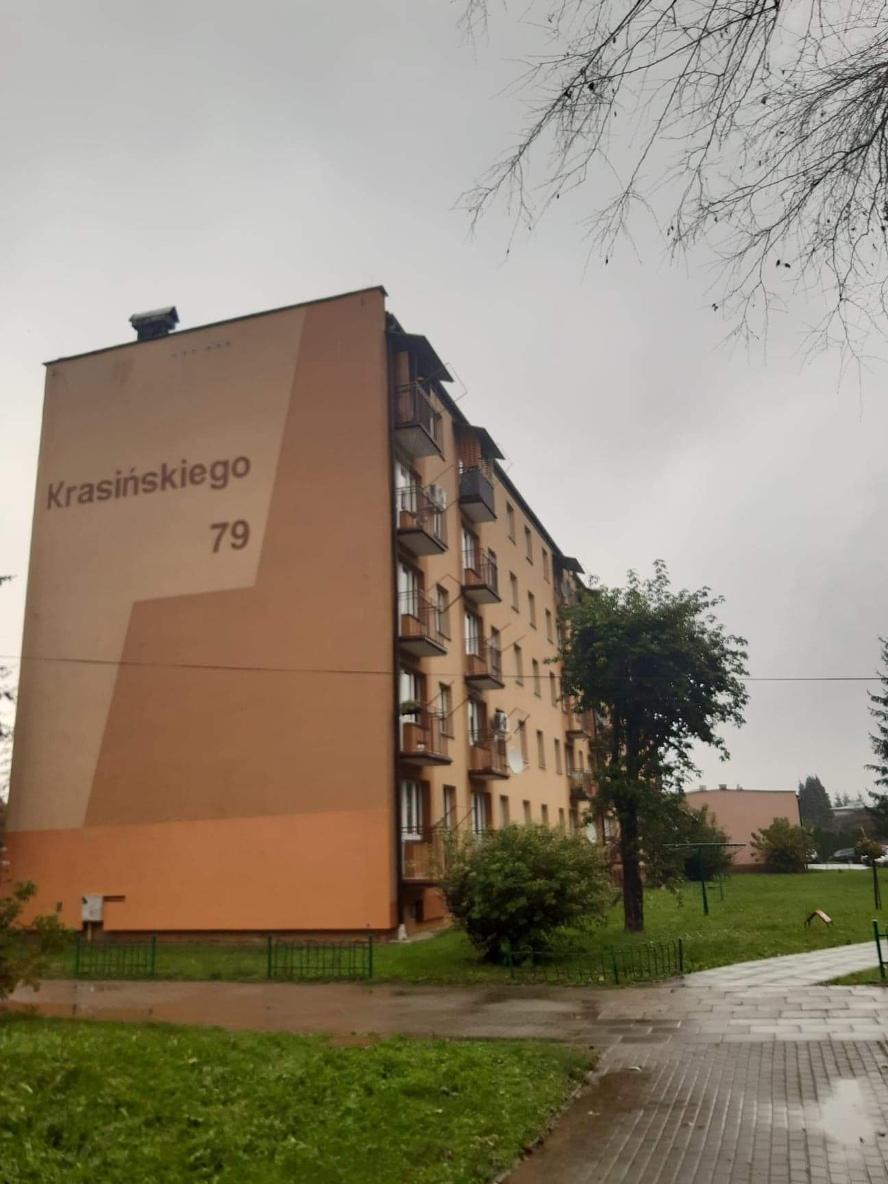 Krasinskiego79