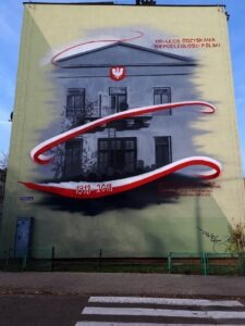 Murale Fdybas 1