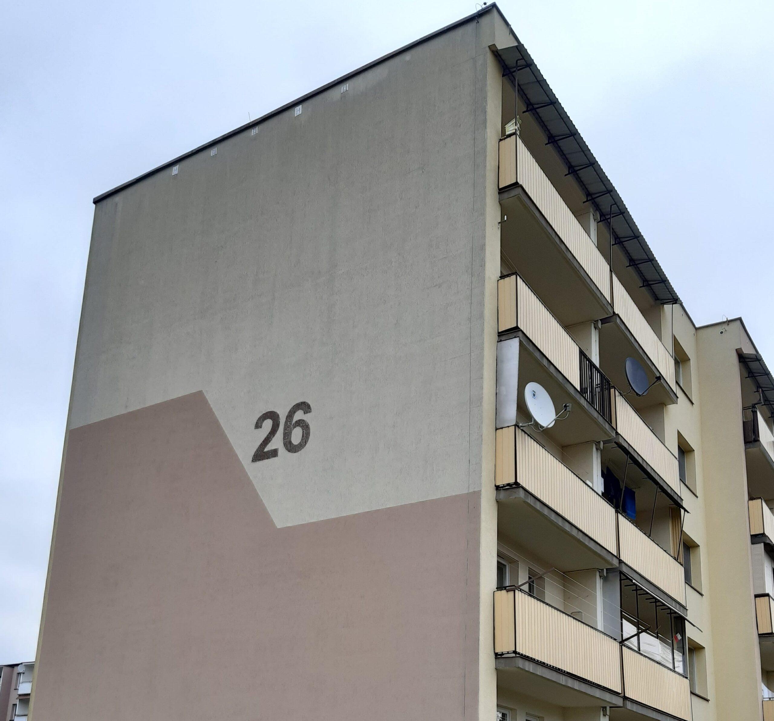 Szkolna26