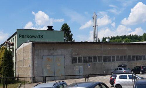 Przetarg nieograniczony – budowa budynku wielorodzinnego w Bieczu