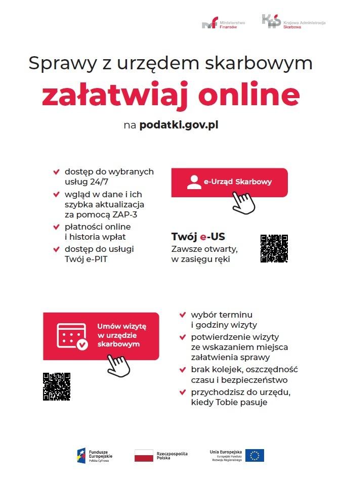 Urzad Info